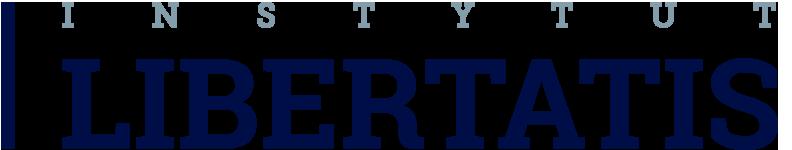 Instytut Libertatis