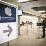 Konferencja Polska Przyszłości 2017 - fot. Marcin Wasiewski/GreenHouse